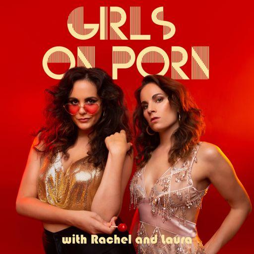 Cover art for podcast Girls on Porn