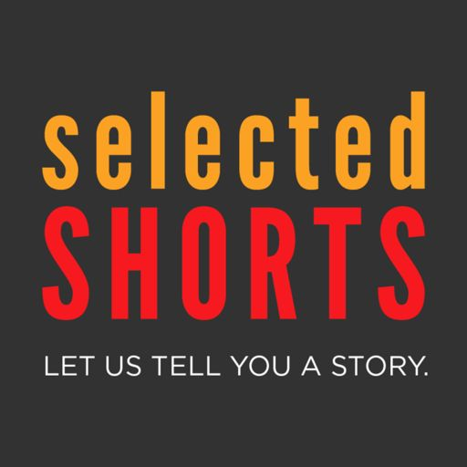 Cover art for podcast Selected Shorts