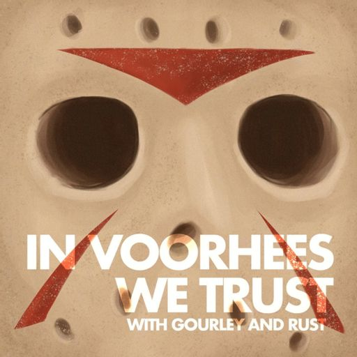 Cover art for podcast In Voorhees We Trust