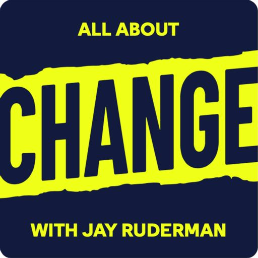 Cover art for podcast All Inclusive