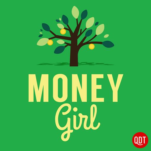 560 8 best budgeting and personal finance tools from money girl s
