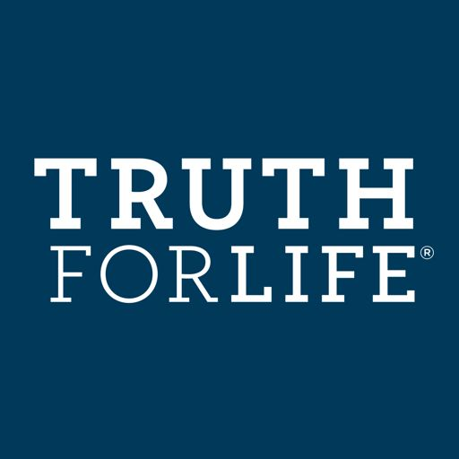 Cover art for podcast Truth For Life Programs