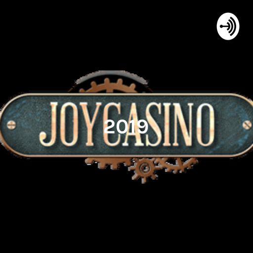 Игровые автоматы казино joycasino онлайн у в к чему сниться выиграть деньги в казино