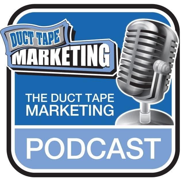 DTM-Podcast.jpg