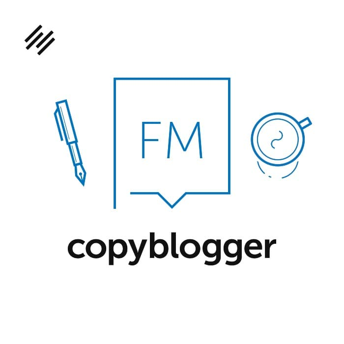 copyblogger-fm-1.jpg