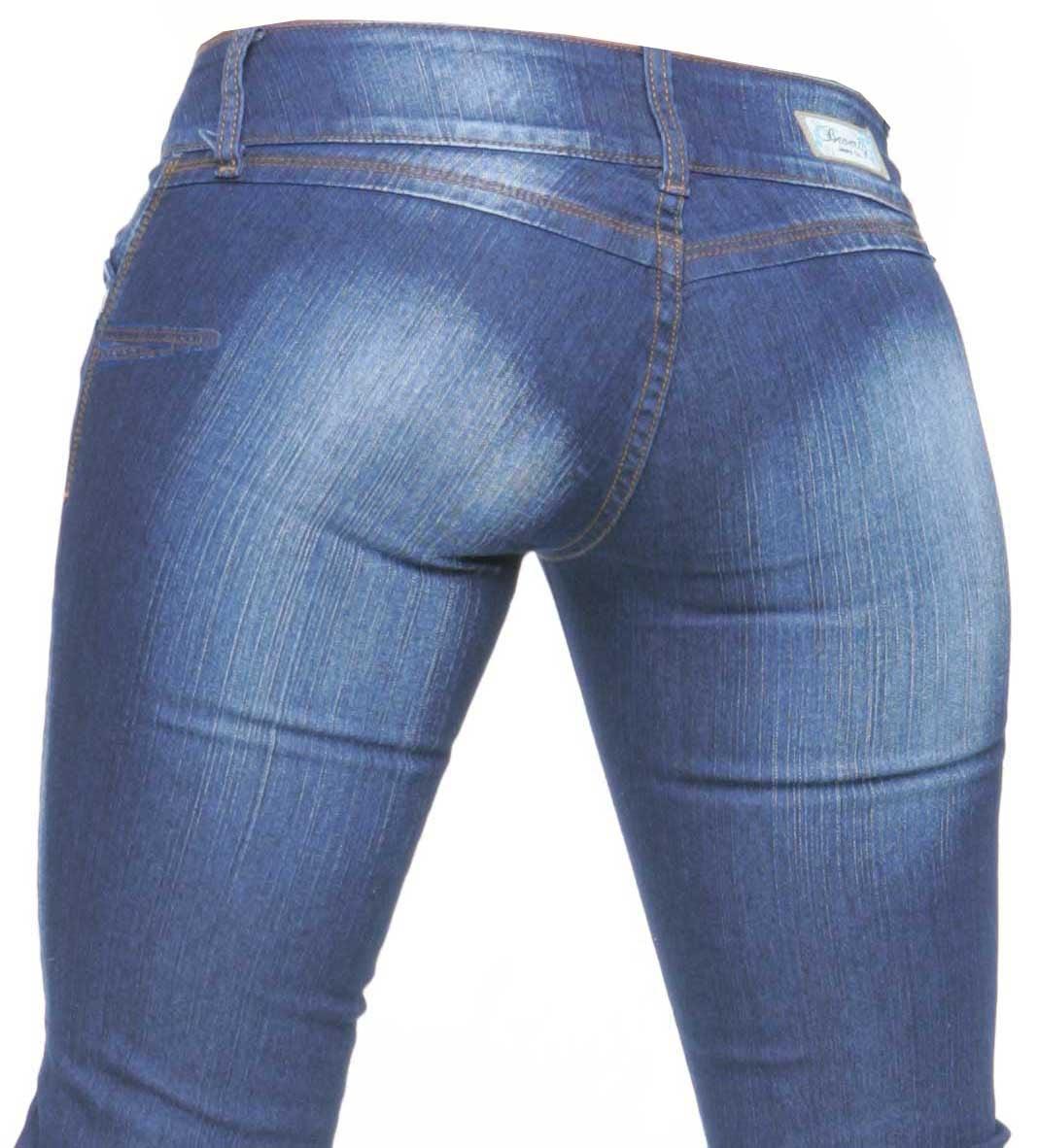 Jeans-Back-Pockets.JPG.jpg