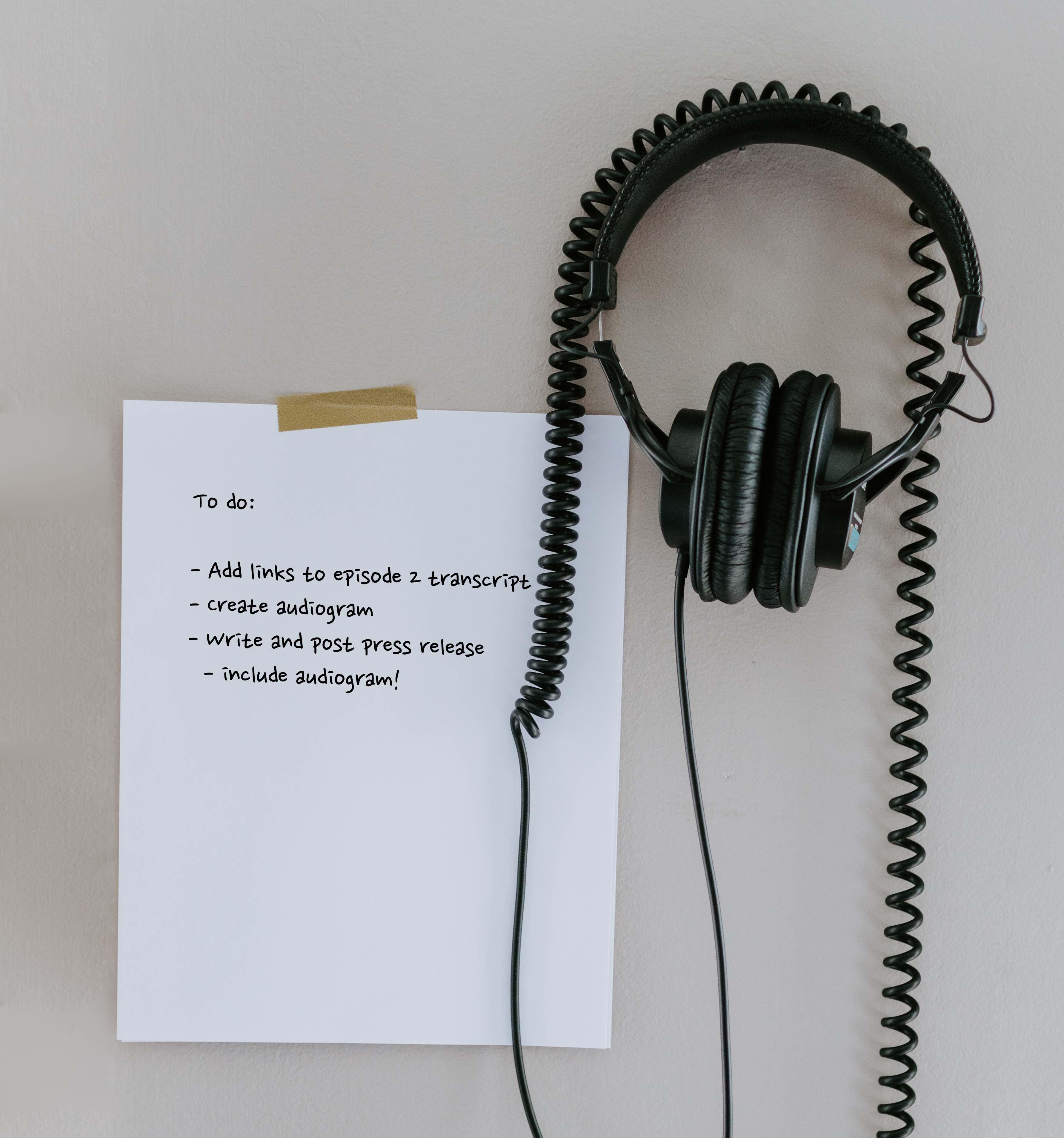 audio-article-to-do-list.jpg
