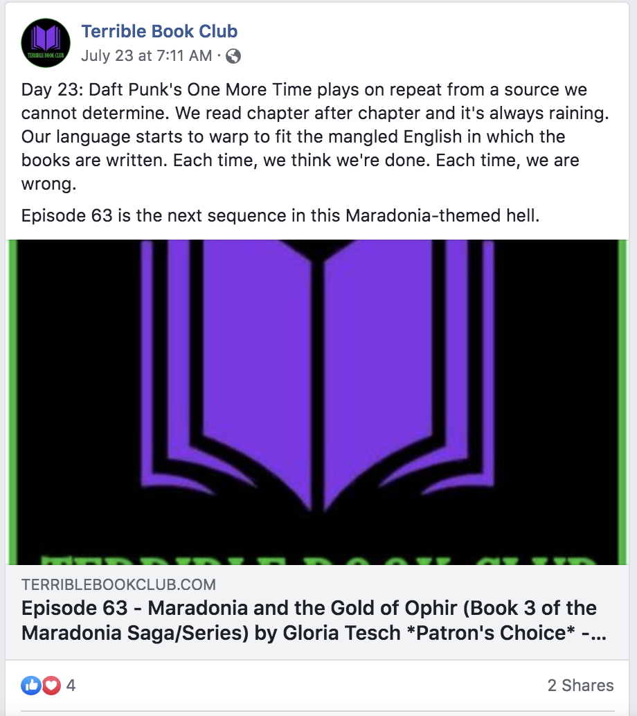 terrible-book-club-facebook-opengraph.png