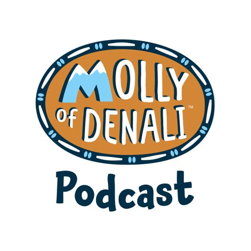 molly-of-denali.jpg