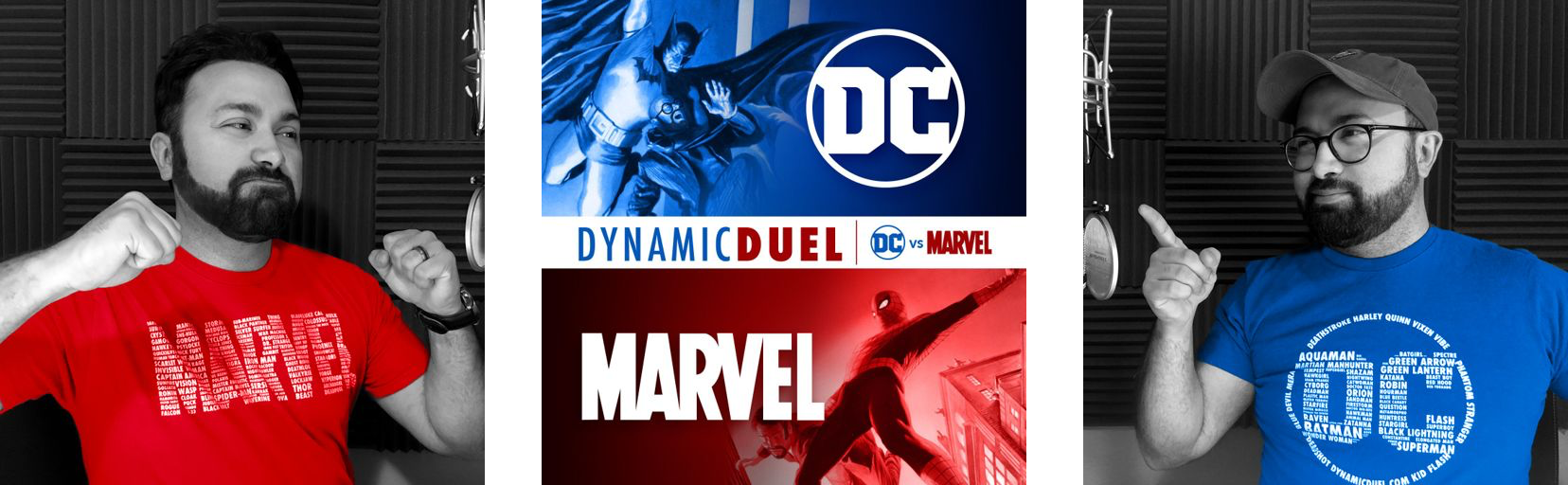 dynamic-duel-banner.png