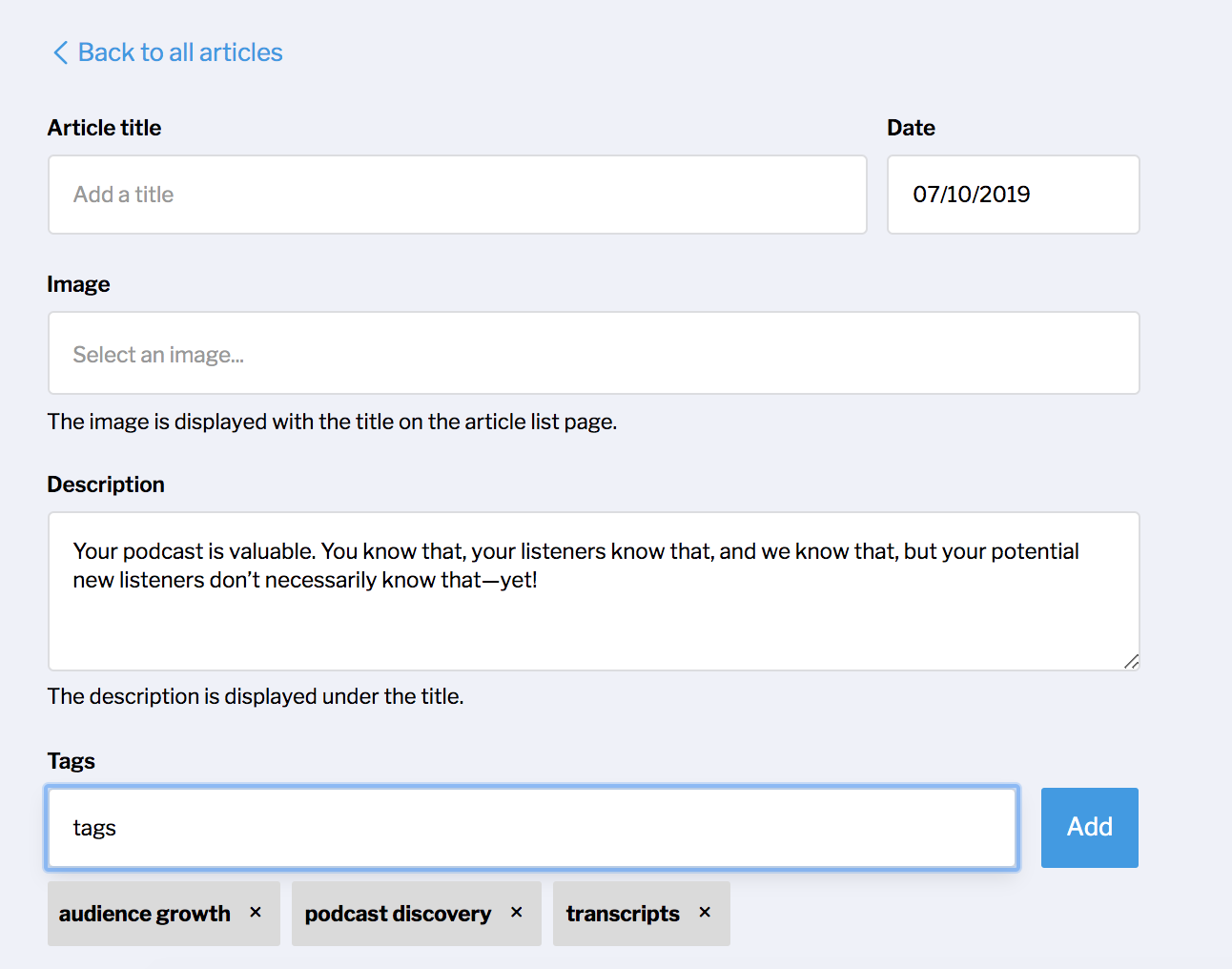 add-tags-to-podsite-articles.png