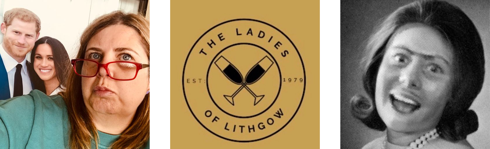 the-ladies-of-lithgow-banner.png