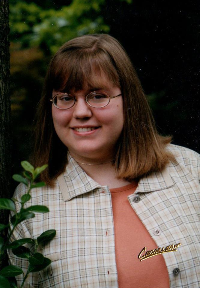 Amanda-Senior-Pic.jpg
