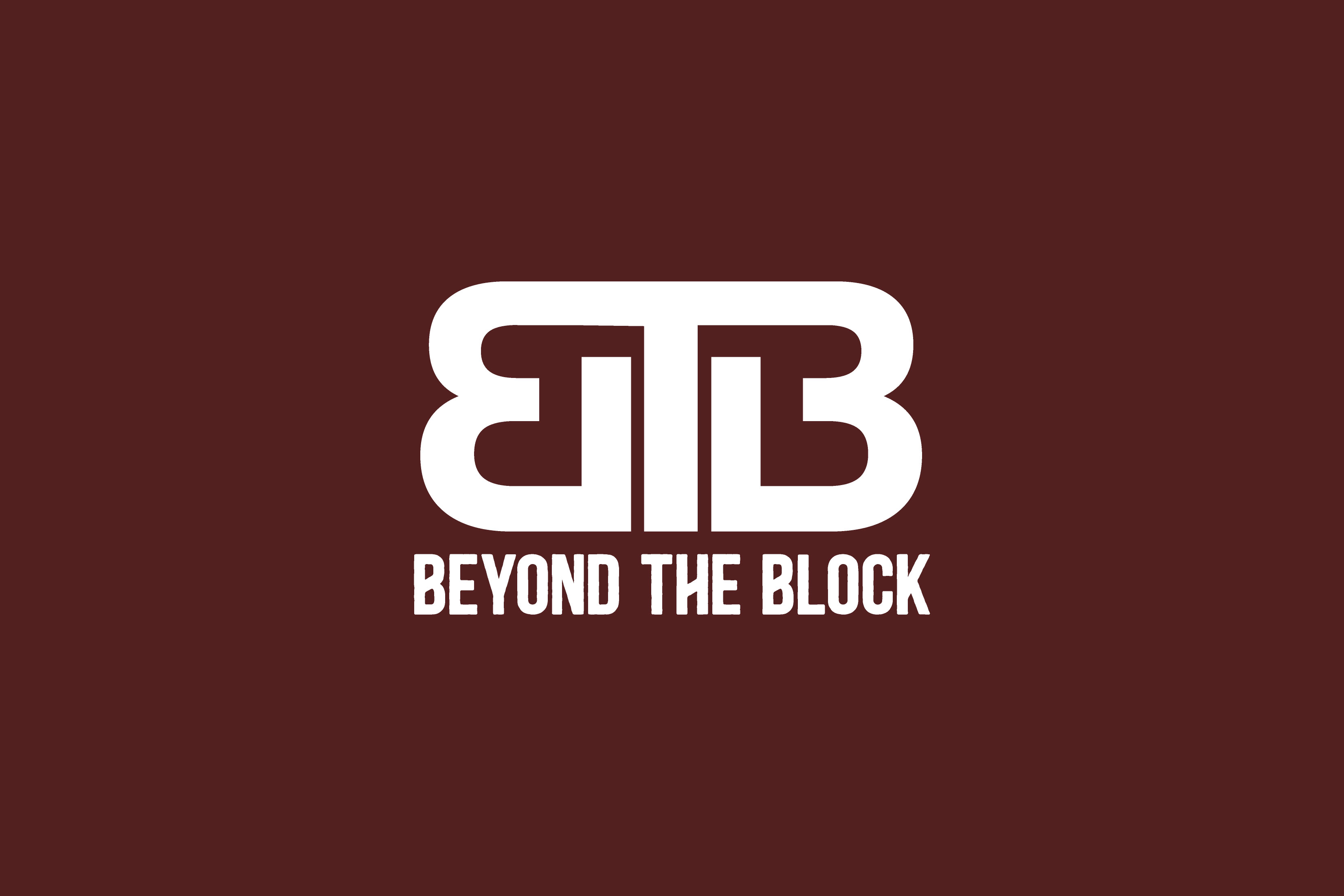 Beyond The Block album art