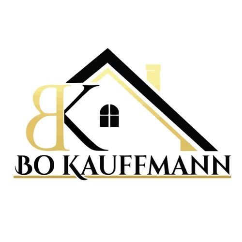 Bo Knows Real Estate album art